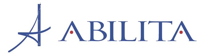 Abilita Communications Technology Consultants