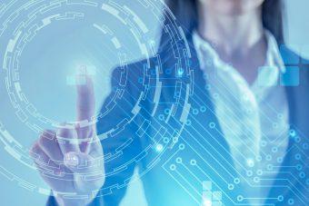 Your Next Telecom System