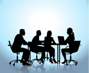 How to Run a Highly Effective Meeting