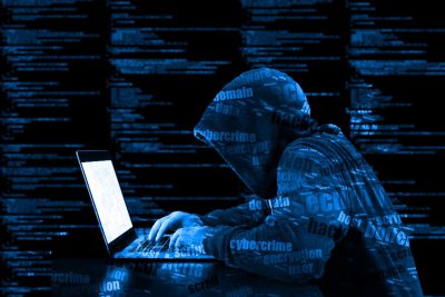 Which of Your Employees Are Most Likely to Expose Your Company to a Cyberattack?