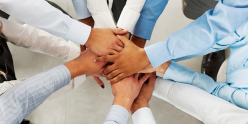 Creating Solid Work Relationships