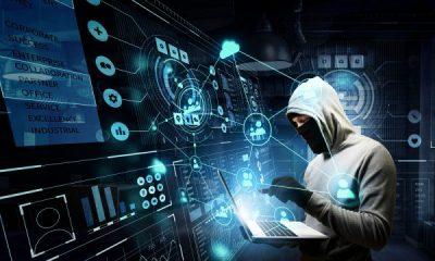Don't Take the Bait – Avoid Phishing Scams