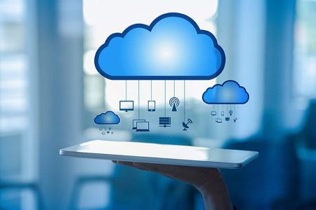 VoIP and Cloud – Right Fit Planning Guidelines